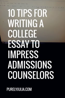 cheap admission essay ghostwriting site usa