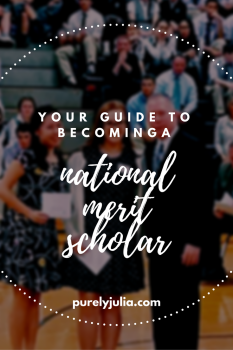 If you get national merit scholar finalist will you probably get a full ride to college?